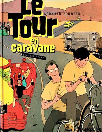 Le-Tour-en-Caravane-T2