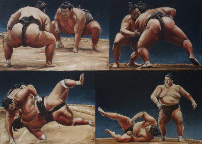 combat-sumo-4
