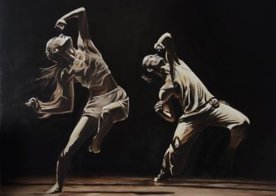 danse-contemporaine-2