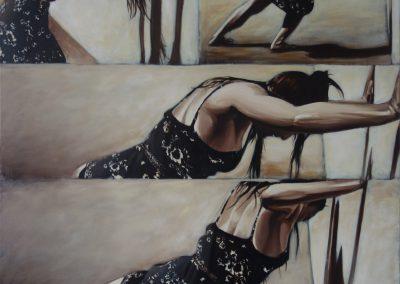 danse-contemporaine-4