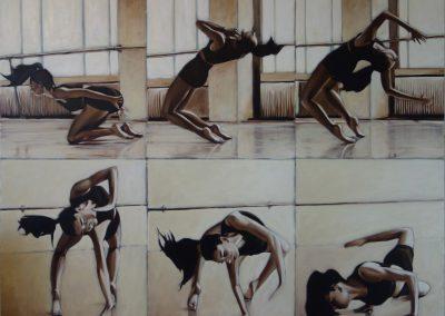 danse-contemporaine-5