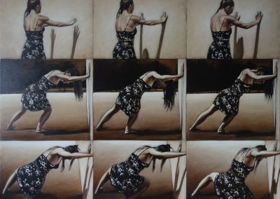 danse-contemporaine-6