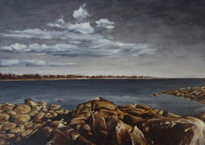 paysage-7-basseresolution