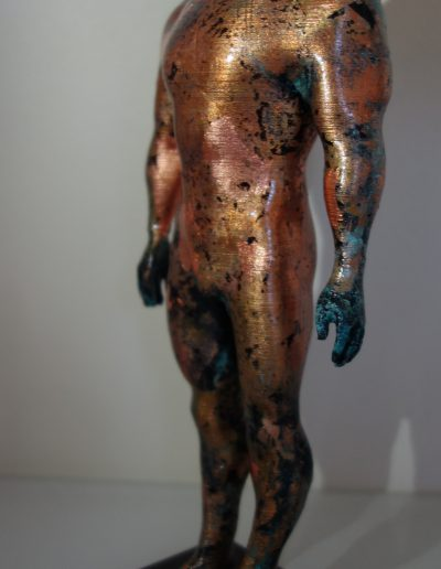 rusted-king-2