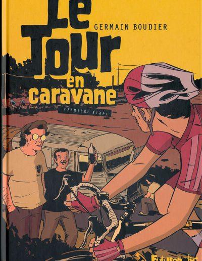 Le-Tour-en-Caravane-T1