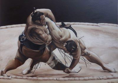 combat-sumo-3