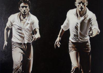 danse-contemporaine-3
