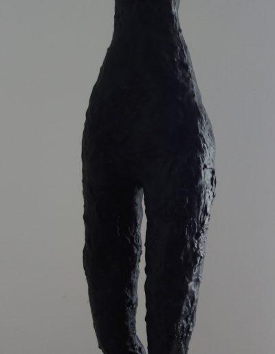 femme-en-extension-2