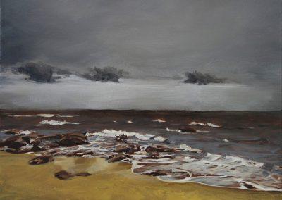 paysage-4-basseresolution