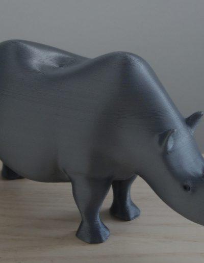 rhino-8
