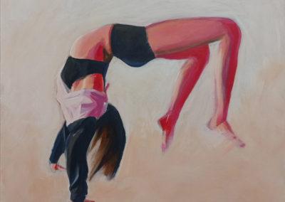 danseuse-3