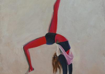 danseuse-4