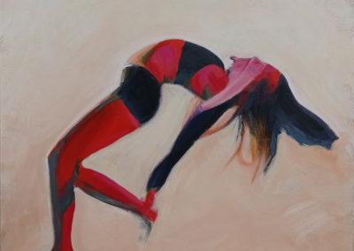 danseuse-5