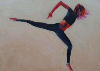 danseuse-6