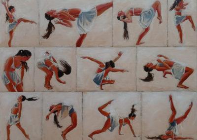 danseuse-7